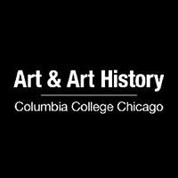 Art & Art History - Columbia College Chicago