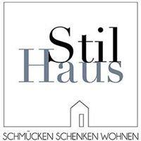 Stilhaus Concept Store
