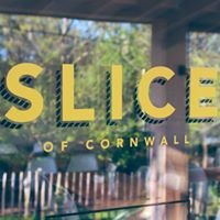 Slice Of Cornwall