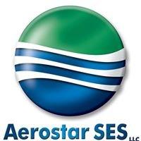 Aerostar SES LLC