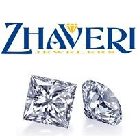 Zhaveri Jewelers & Luxury