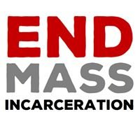 Campaign to End the New Jim Crow - Trenton/Princeton Chapter