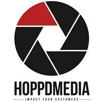HoppdMedia