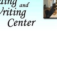 The Reading and Writing Center - KBCC