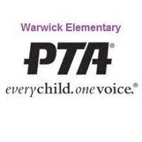 Warwick Elementary PTA
