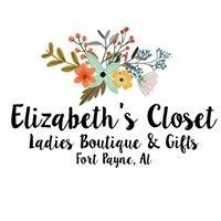 Elizabeth's Closet