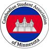 Csam Minnesota