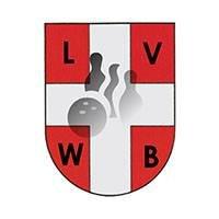 Landesverband Wien Bowling