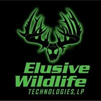 Elusive Wildlife Technologies, LP
