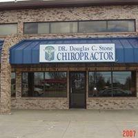 Stone Chiropractic Center