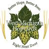 West Michigan Hopyards