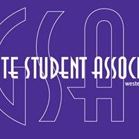WCU Graduate Student Association