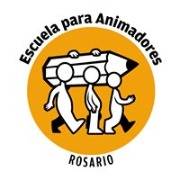 Escuela para Animadores de Rosario