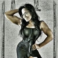 Renita Fitness