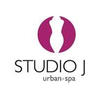 Studio J Urban Spa Edmonton