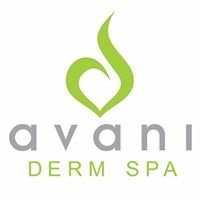 Avani Derm Spa - Des Peres