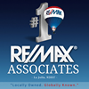 REMAX Associates in La Jolla