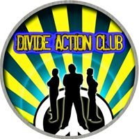Divide Action Club