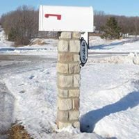 Tough Mailboxes