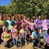 Laytonville Healthy Start Family Resource Center