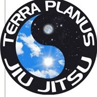 Terra Planus Columbia BJJ