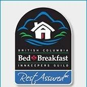 Mainstay Oasis Bed & Breakfast