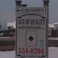 Ace Services of Alabama Inc.