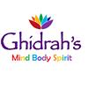 Ghidrah's Mind Body Spirit