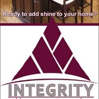 Integrity Tile and Granite