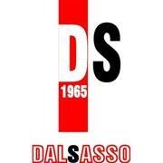 Dal Sasso