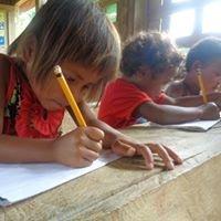 Mindanao Interfaith Services Foundation, Inc. - MISFI Academy