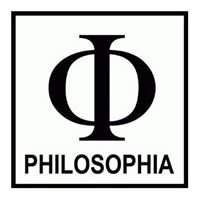 Philosophy Club at UCR