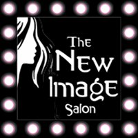 The New Image Salon