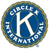 UCC Circle K