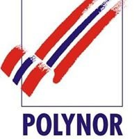 Polynor As