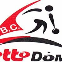 Bc Lotto Dome Maaseik