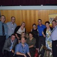 Rotary Club of Biloela