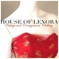 House of Lenora