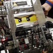Gar-Field Robotics
