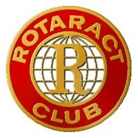 Rotaract Club of West Auckland