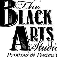 The Black Arts Studio
