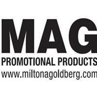 MAG Promotional Products