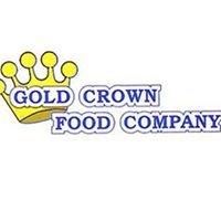 Gold Crown Food Company