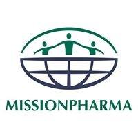 Missionpharma