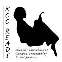 KCC Reads Common Reading