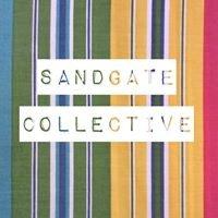 Sandgate Collective