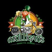 Mulligan's Food and Spirits