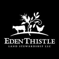 EdenThistle Land Stewardship Company