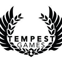 Tempest Games