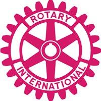 Rotaract Club of Rossmoyne Inc.